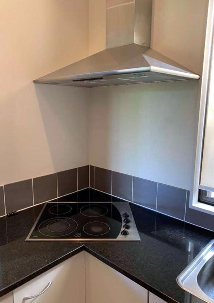 home-interior-design-fails-11-5ff42570ef884__700