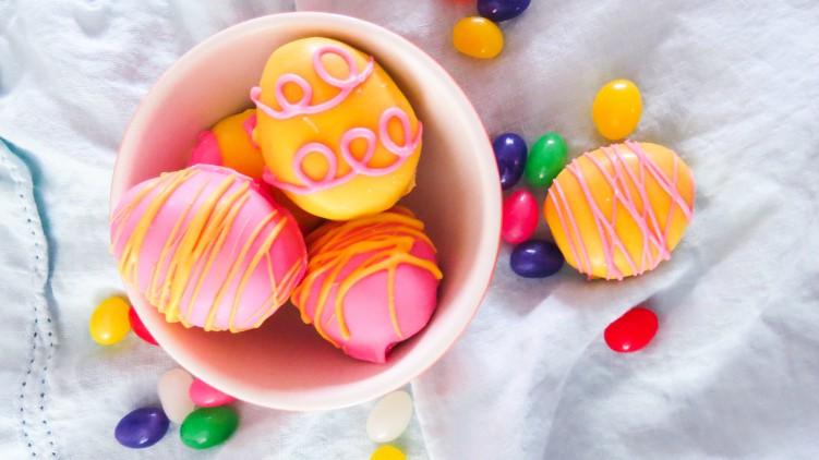 CookieTruffles-1-12a