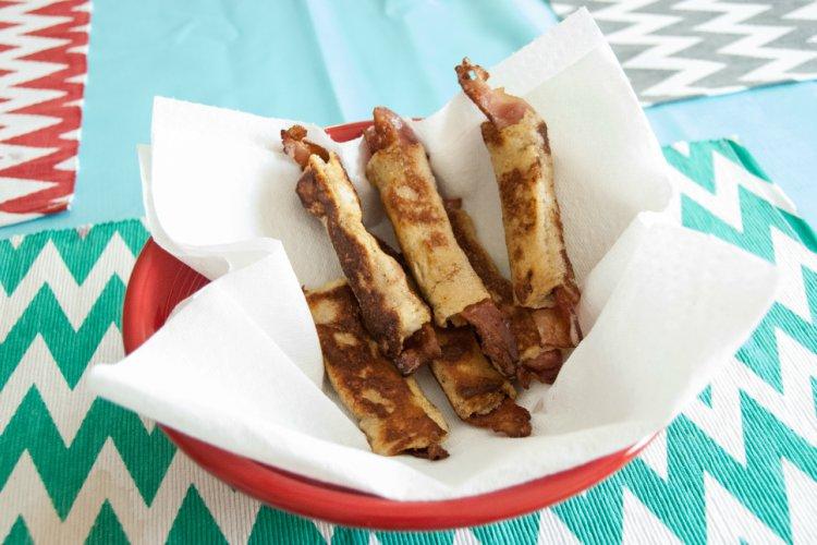 OP LvH Bacon Roll Ups Final 1
