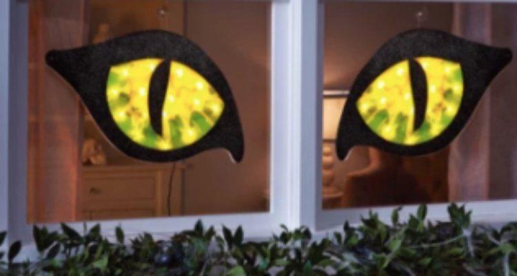 target window eyes