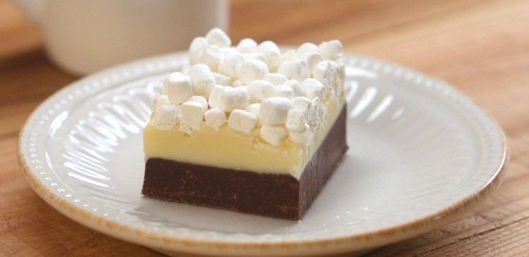 hot-chocolate-fudge-close-up
