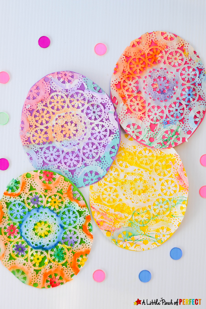 Easter-Egg-Doily-Craft_A-Little-Pinch-of-Perfect-8