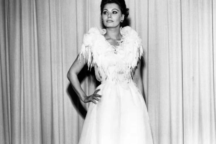 Oscars 1962