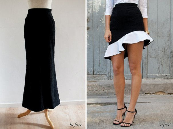 outfit_cut_dress