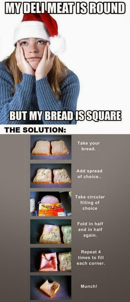 sandwich_round