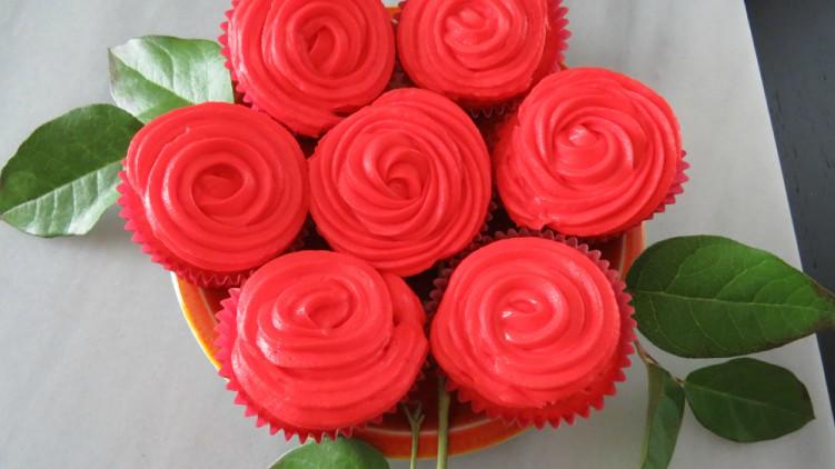 cupcakebouquet-1-11a