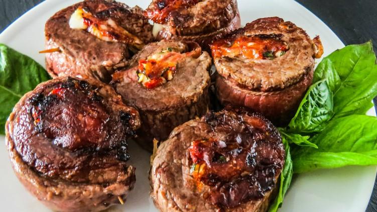 steakrollups-1-9a
