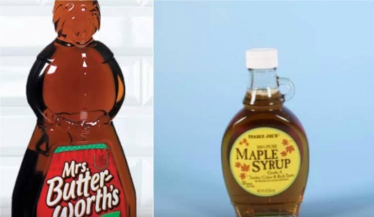 syrup splitscreen