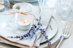 How_To_Create_The_Perfect_Tablescape_For_Any_Occasion