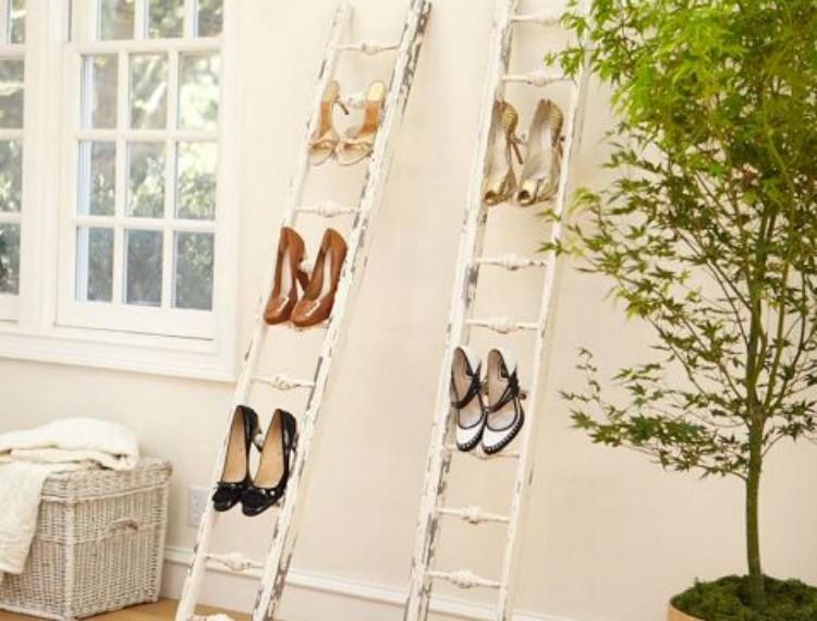 Ladders FI Edited
