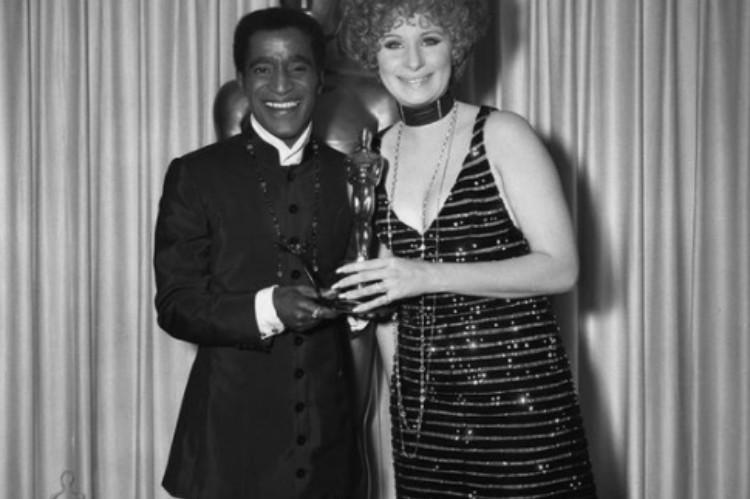 Oscars 1968