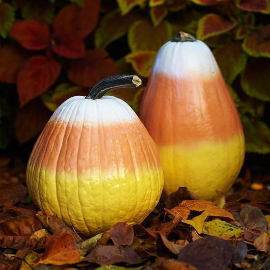 pumpkin_candycorn