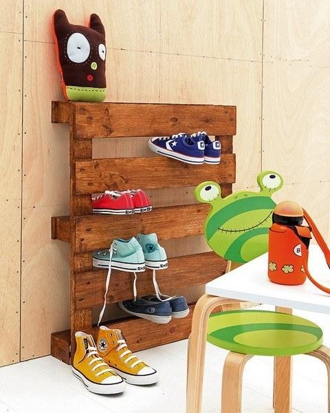 shoe_shelter