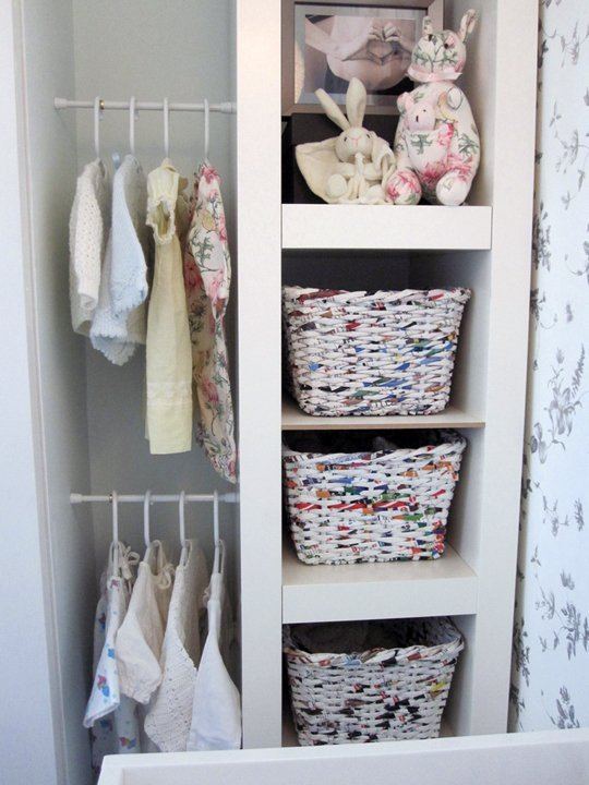 rod_closet