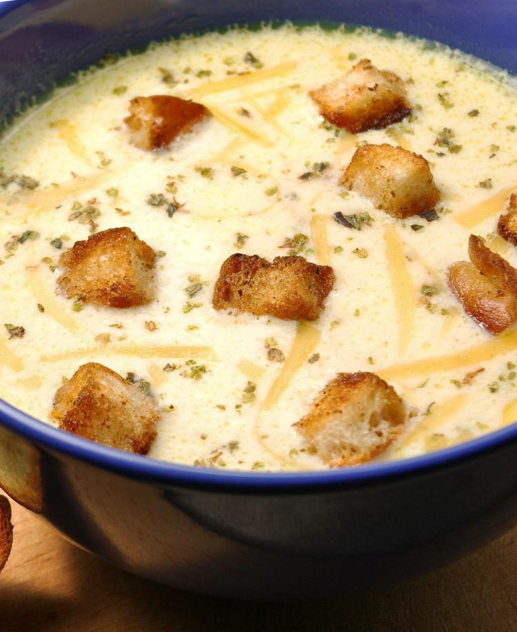 cheese-potato-soup