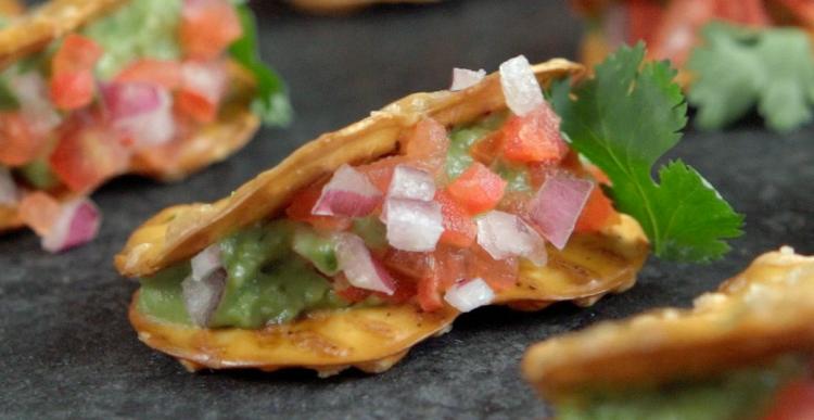 Pretzel_Tacos