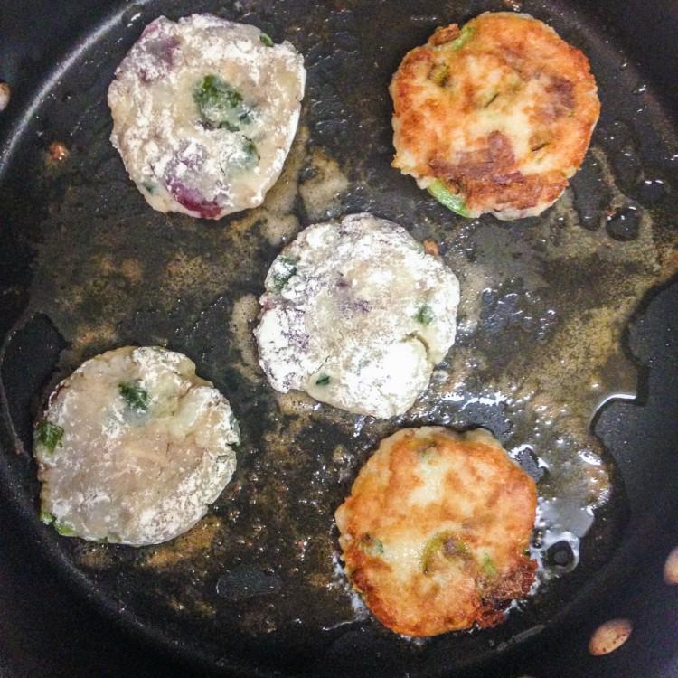 mashedpotatopancakes-1-4a