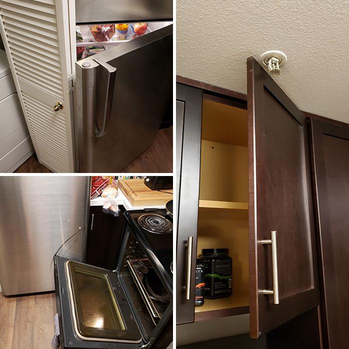 home-interior-design-fails-22-5ff4266e4d4a8__700