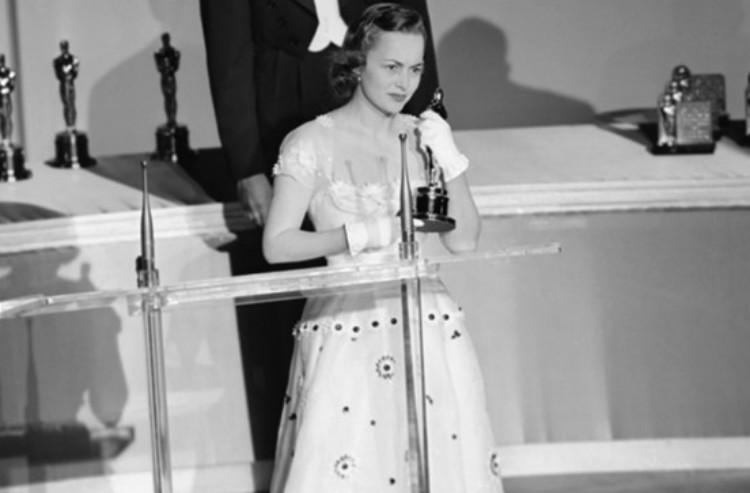 oscars 1950