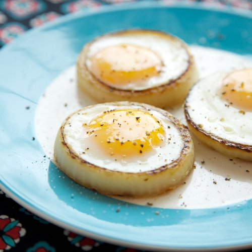 egg_onion