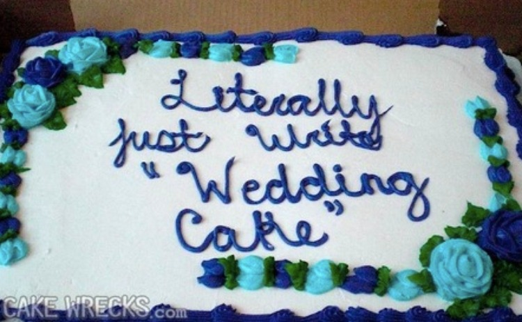 cakefail 10