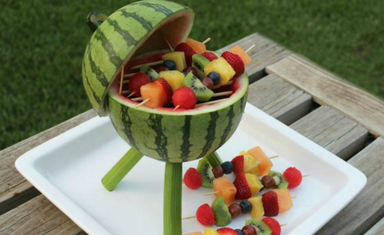 watermelon_grill