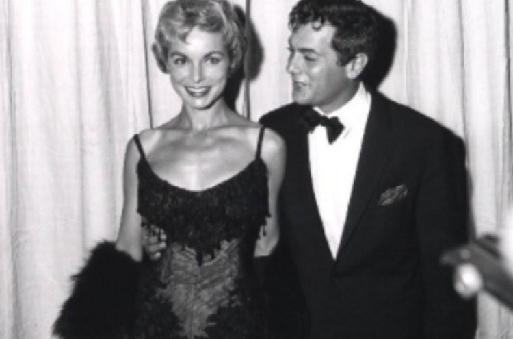 Oscars 1959