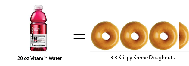 donut_water