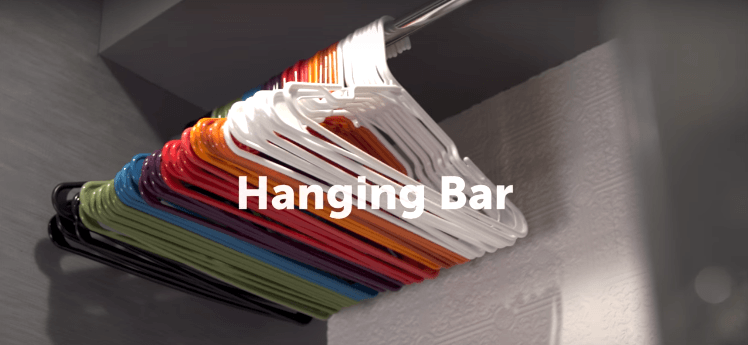 laundry-room-hanging-bar