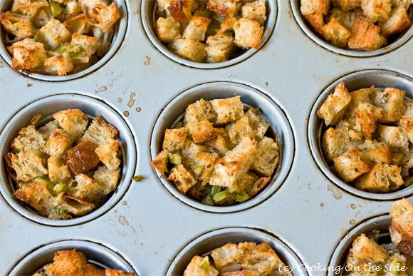 stuffing_muffins