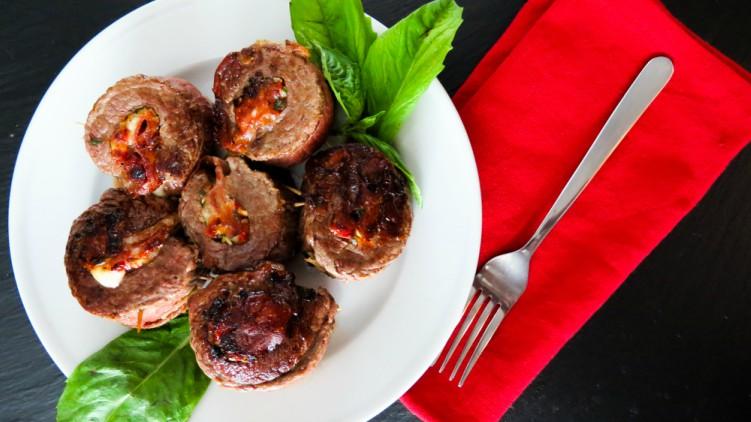 steakrollups-1-11a