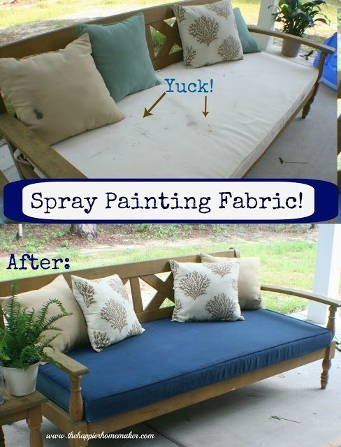 spray_fabric