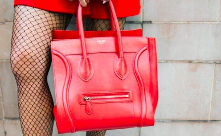 back purse