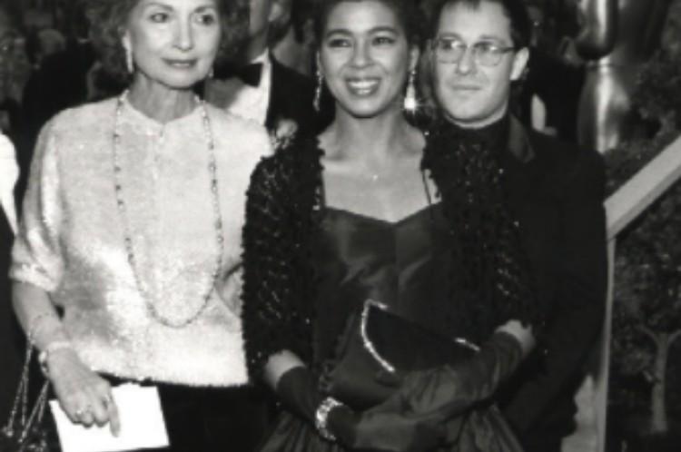 Oscars 1984