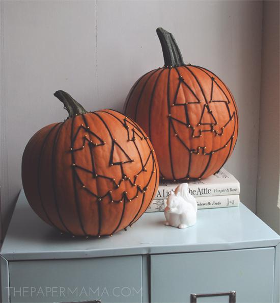 pumpkin_yarn