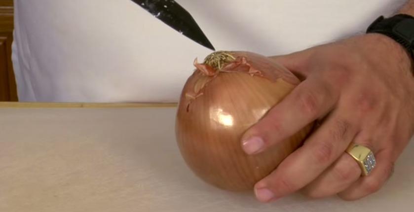 onioncry