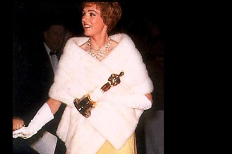 Oscars 1965