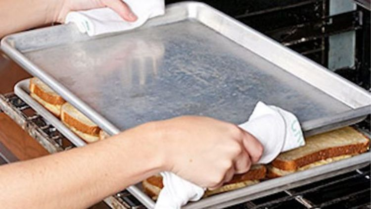 sandwich_grilled