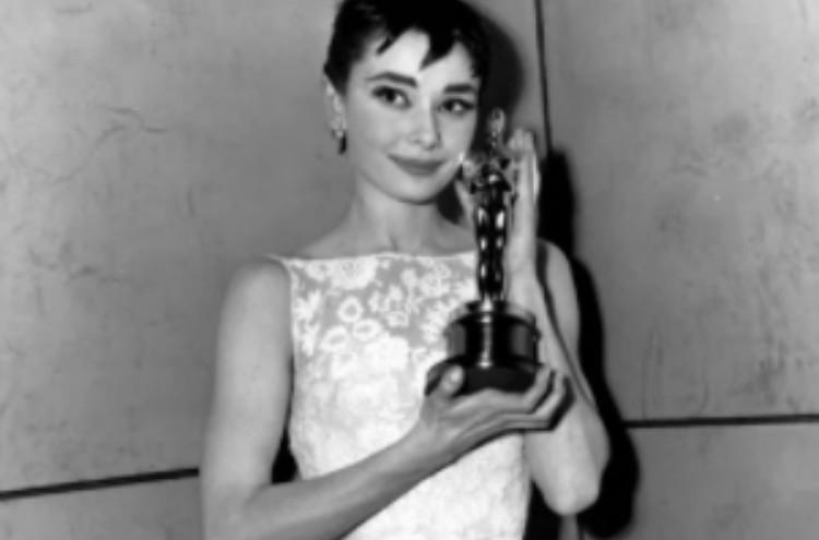 Oscars 1954
