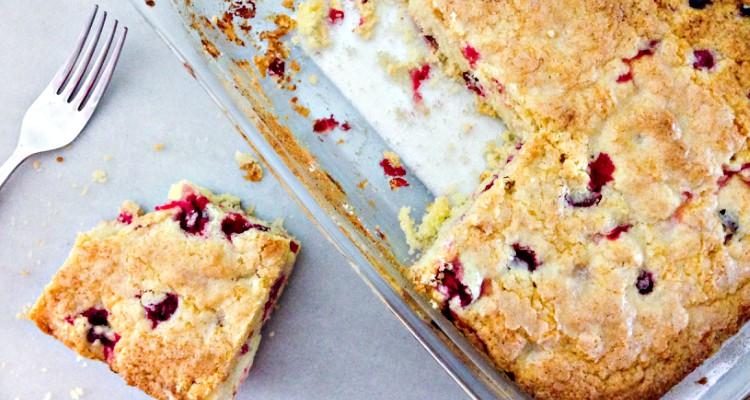 cranberryorangecake-1-9a