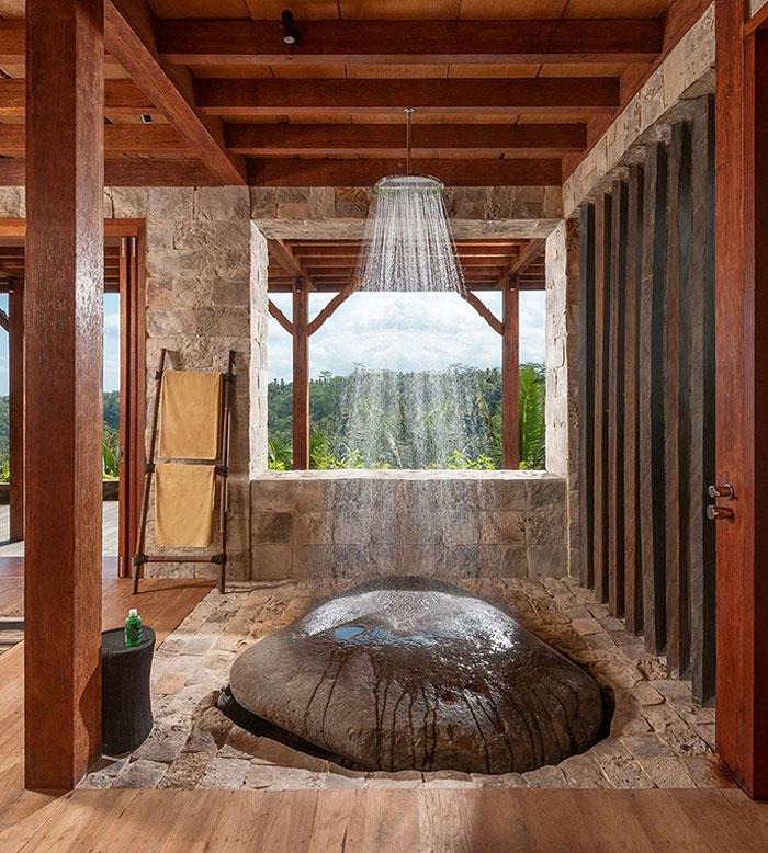 home-interior-design-fails-41-5ff427eecc877__700