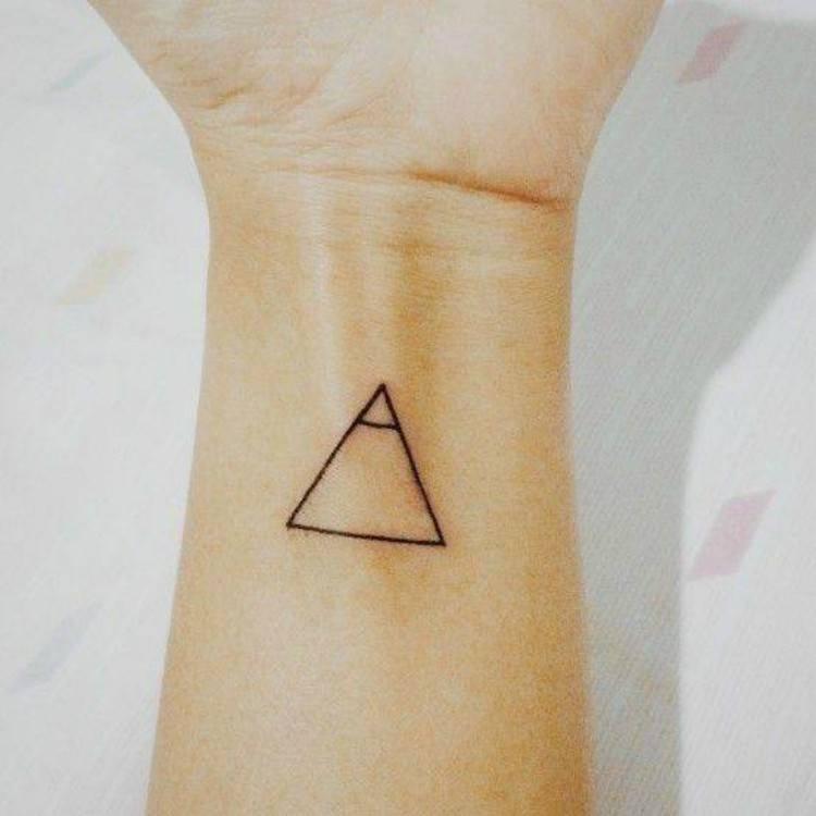 Explore Glyph Tattoo