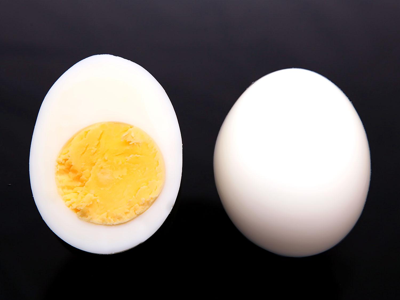 boiled_eggs_good