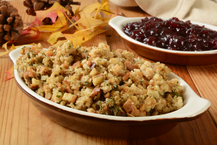 Stuffing Not For Pets