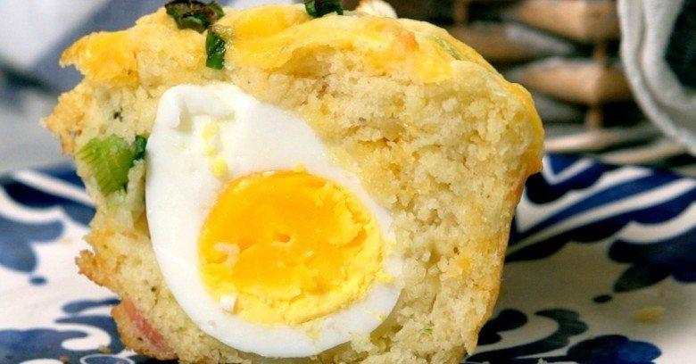 151-EggNickMuffinsHeader