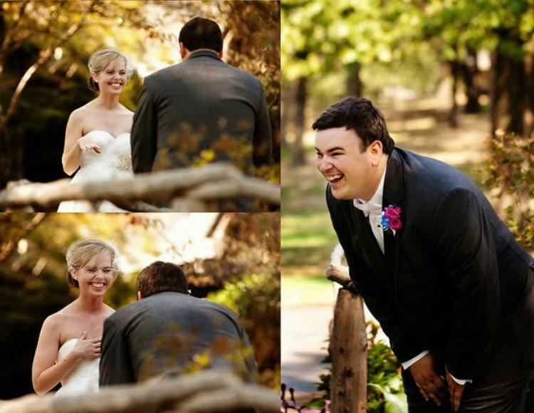 Joyful groom16