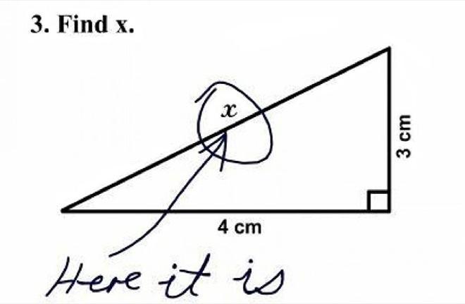 brilliant-kids-test-answers-32