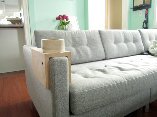 couch_sleeve