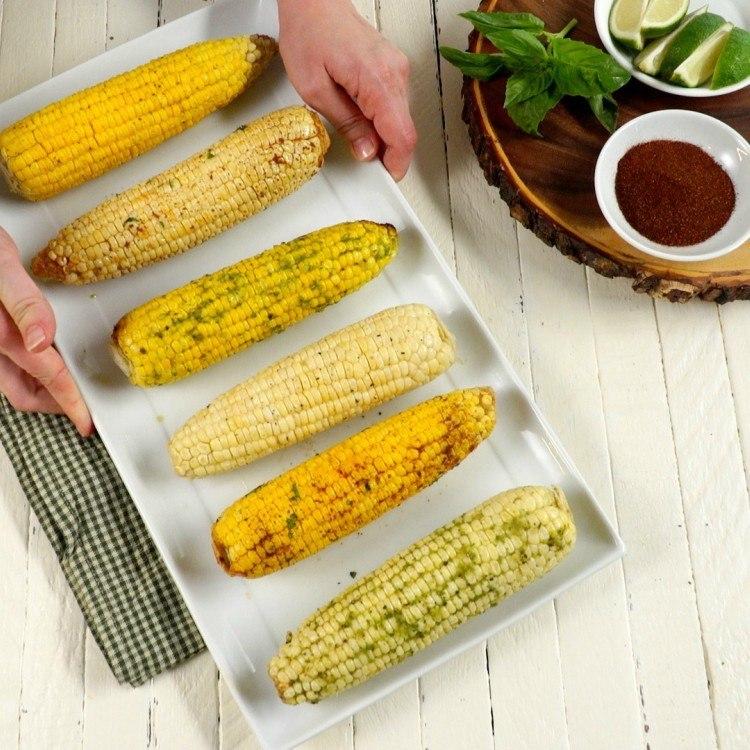 Still2_Slow_Cooker_Corn_3-ways