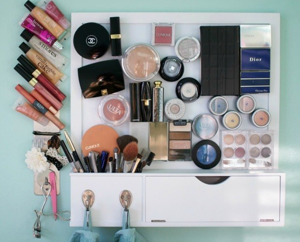 cleaning_makeup